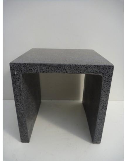 Granito U-Model