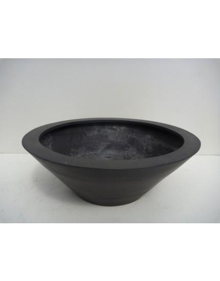 Fiberstone Conische schaal