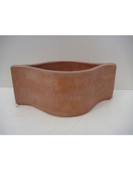 Vase Arte Terra