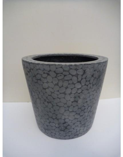 Circlestone grijs