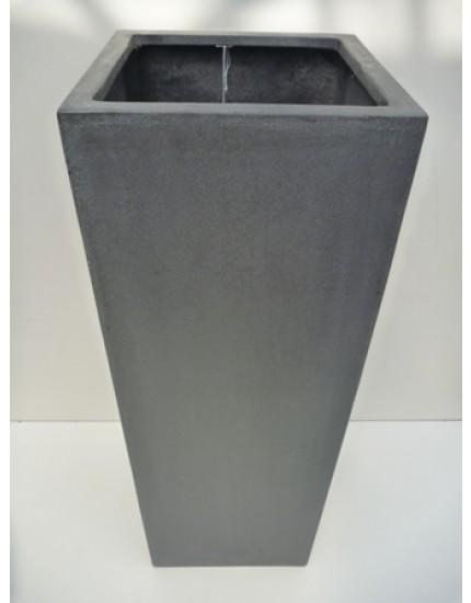 Fiberstone Plantzuil
