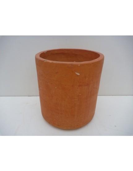 Columbia Cilinderpot