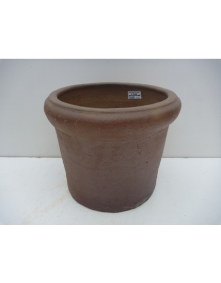 Vietnam cilinder Bruin