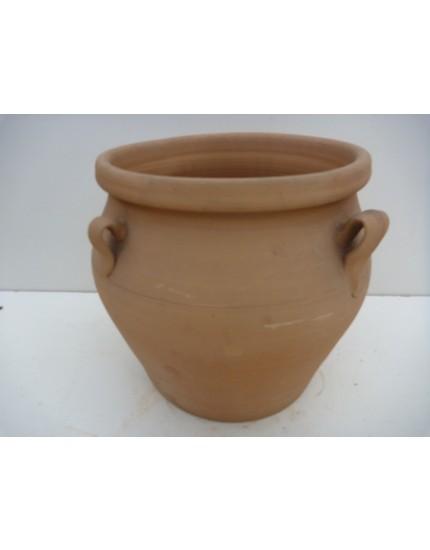 Griekse Vaas 4-Oren