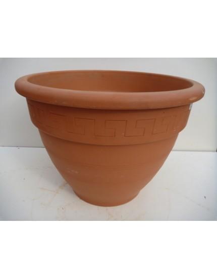 Campana Pot