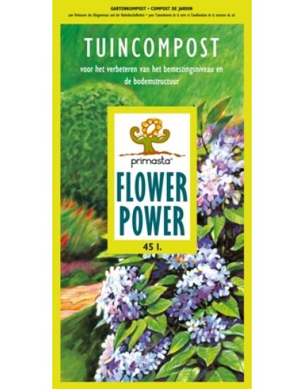 Tuincompost