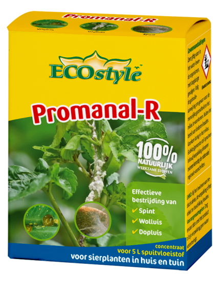Promanal-R concentraat
