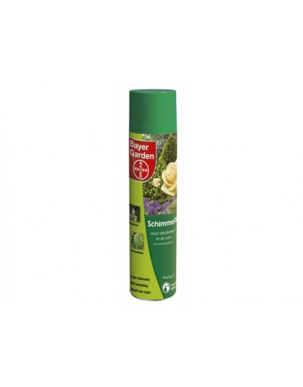 Bayer Rosacur spray