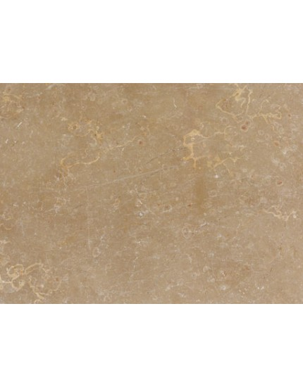Royal Beige soft finish