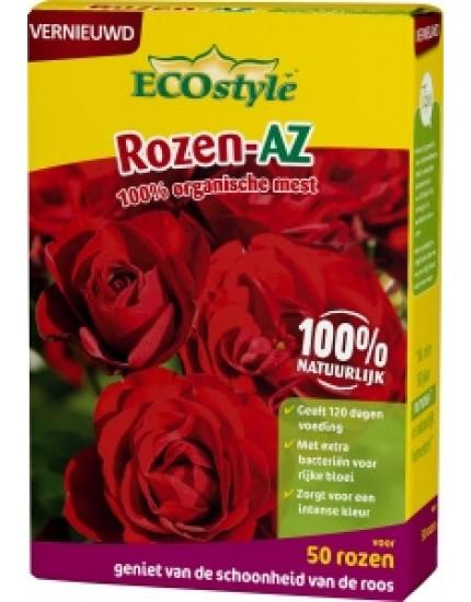Rozen-AZ