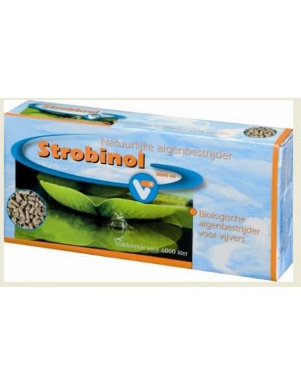 Strobinol Algenbestrijder