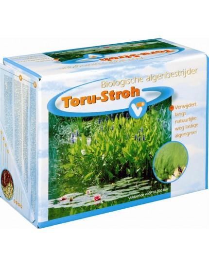 Toru-Stroh