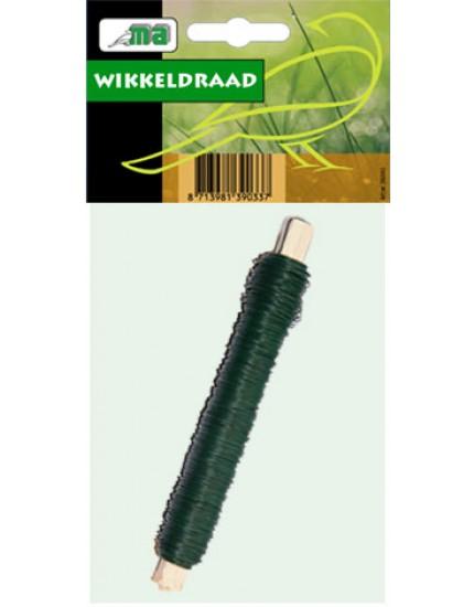 Wikkeldraad