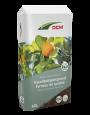 Kwaliteitspotgrond voor Olijven, Vijgen & Citrus