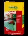 Escar-Go tegen slakken